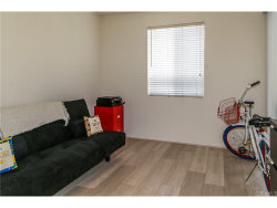 Tiny photo for 20371 Bluffside Circle , Unit 103, Huntington Beach, CA 92646 (MLS # OC17205969)