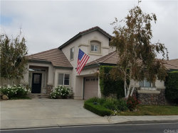 Photo of 3533 E Barrington Drive, Orange, CA 92869 (MLS # OC17211995)