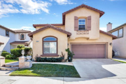 Photo of 26232 Paseo Toscana, San Juan Capistrano, CA 92675 (MLS # OC17212354)