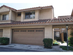 Photo of 9838 Peters Court, Fountain Valley, CA 92708 (MLS # OC17215511)