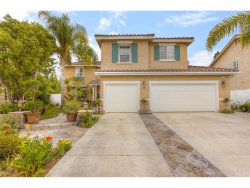 Photo of 6 Japonica, Irvine, CA 92618 (MLS # OC17218499)