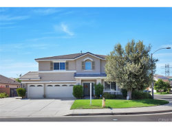 Photo of 6035 Colonial Downs Street, Eastvale, CA 92880 (MLS # OC17220171)
