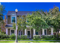 Photo of 2 Gilly Flower, Ladera Ranch, CA 92694 (MLS # OC17221651)
