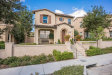 Photo of 23 Coronel Place, Aliso Viejo, CA 92656 (MLS # OC17222580)