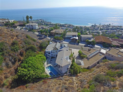 Photo of 586 Nyes Place, Laguna Beach, CA 92651 (MLS # OC17223189)