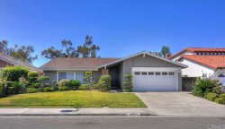 Photo of 24601 Via Alvorado, Mission Viejo, CA 92692 (MLS # OC17225521)