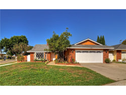 Photo of 18899 Persimmon Circle, Fountain Valley, CA 92708 (MLS # OC17226449)