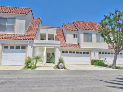 Photo of 27 La Paloma, Dana Point, CA 92629 (MLS # OC17232116)