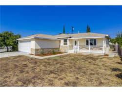 Photo of 15057 Nelson Avenue, La Puente, CA 91744 (MLS # OC17232275)