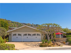 Photo of 22881 Via San Remo, Dana Point, CA 92629 (MLS # OC17232639)