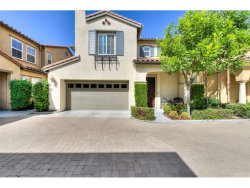 Photo of 6 Somerset Court, Laguna Niguel, CA 92677 (MLS # OC17234231)
