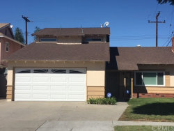 Photo of 10513 Valley View Avenue, Whittier, CA 90604 (MLS # OC17235348)
