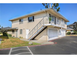 Photo of 7838 Arbor Circle , Unit 84D, Huntington Beach, CA 92647 (MLS # OC17237168)