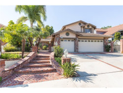 Photo of 29101 Canyon Vista Drive, Lake Forest, CA 92679 (MLS # OC17237197)