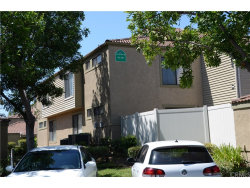 Photo of 90 Country Mile Road , Unit 204, Phillips Ranch, CA 91766 (MLS # OC17248544)