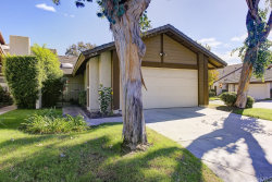 Photo of 17026 Mount Lomina Court, Fountain Valley, CA 92708 (MLS # OC17253869)