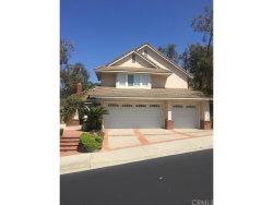 Photo of 379 S Notre Dame Street, Orange, CA 92869 (MLS # OC17257472)