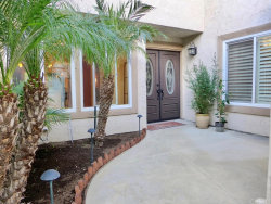Photo of 8401 Bluff Circle, Huntington Beach, CA 92646 (MLS # OC17257555)