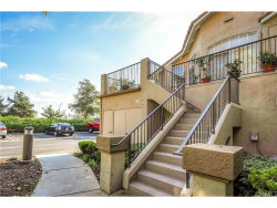 Photo of 3 Escarlata, Rancho Santa Margarita, CA 92688 (MLS # OC17258831)