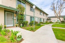 Photo of 16582 Nube Lane , Unit 69C, Huntington Beach, CA 92649 (MLS # OC17258961)