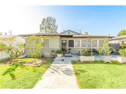 Photo of 1733 Lake Street, Huntington Beach, CA 92648 (MLS # OC17259560)