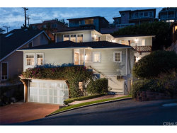 Photo of 107 High Drive, Laguna Beach, CA 92651 (MLS # OC17260157)