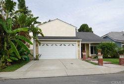 Photo of 60 Monticello, Irvine, CA 92620 (MLS # OC17261169)