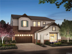 Photo of 1242 Viejo Hills Drive, Lake Forest, CA 92610 (MLS # OC17261484)