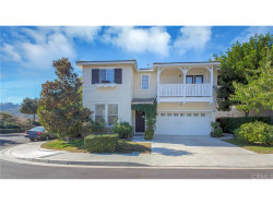 Photo of 27 Style Drive, Aliso Viejo, CA 92656 (MLS # OC17263972)