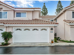 Photo of 144 Mayfair, Aliso Viejo, CA 92656 (MLS # OC17265563)