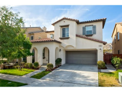 Photo of 3038 N Spicewood Street, Orange, CA 92865 (MLS # OC17267297)