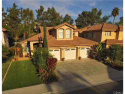 Photo of 10 Obispo, Rancho Santa Margarita, CA 92688 (MLS # OC17268005)