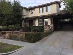 Photo of 12 Thornhill Street, Ladera Ranch, CA 92694 (MLS # OC17268418)
