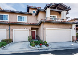 Photo of 17762 Liberty Lane, Fountain Valley, CA 92708 (MLS # OC17268517)
