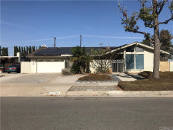 Photo of 1529 E Riverview Avenue, Orange, CA 92865 (MLS # OC17268982)
