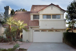 Photo of 26162 Via Monterey, San Juan Capistrano, CA 92675 (MLS # OC17270891)