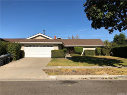 Photo of 3103 E Trenton Avenue, Orange, CA 92867 (MLS # OC17270907)