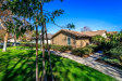 Photo of 42 Orchard, Irvine, CA 92618 (MLS # OC17272033)