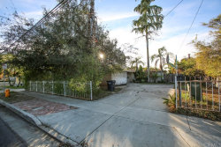 Photo of 2205 Florida Street, Huntington Beach, CA 92648 (MLS # OC17272622)