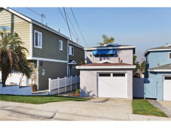 Photo of 1313 Clark Lane, Redondo Beach, CA 90278 (MLS # OC17272938)