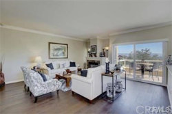 Photo of 68 Marseille, Laguna Niguel, CA 92677 (MLS # OC17274280)
