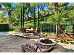 Photo of 45 Berlamo, Rancho Santa Margarita, CA 92688 (MLS # OC17275034)
