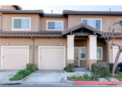 Photo of 9452 Revere Court, Fountain Valley, CA 92708 (MLS # OC17277991)