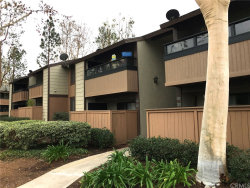 Photo of 20702 El Toro Road , Unit 181, Lake Forest, CA 92630 (MLS # OC18000776)
