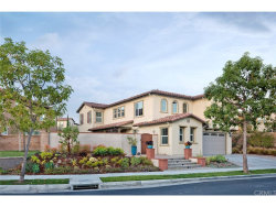 Photo of 59 Summerland Circle, Aliso Viejo, CA 92656 (MLS # OC18006884)