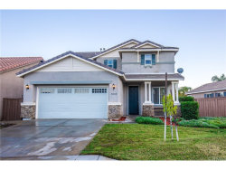Photo of 32610 Santa Cruz, Lake Elsinore, CA 92530 (MLS # OC18009571)