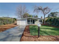 Photo of 1360 Newmanor Avenue, Pomona, CA 91768 (MLS # OC18009832)