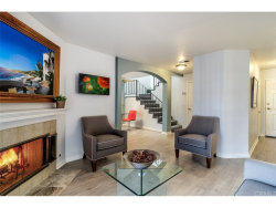Photo of 626 Lake Street , Unit 56, Huntington Beach, CA 92648 (MLS # OC18010724)