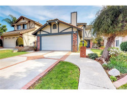 Photo of 1236 Eckenrode Way, Placentia, CA 92870 (MLS # OC18010885)