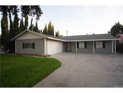 Photo of 234 Fowler Avenue, Pomona, CA 91766 (MLS # OC18013291)